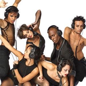 ballet-hispanico-400x400