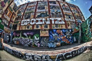 5-Pointz-HDR-001_HDR-600x396