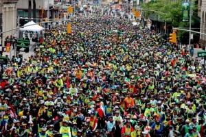 5boro-bike-tour-6