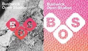 bushwick-open-studios-2-052913