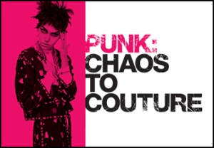 PUNK_featured2