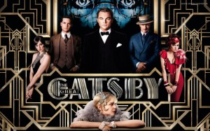 the_great_gatsby_movie-wide-680x425