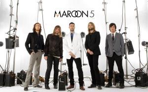 maroon-51