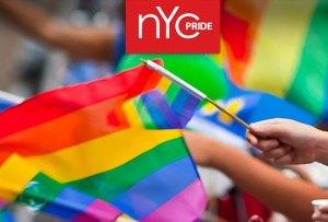 pridefest2013