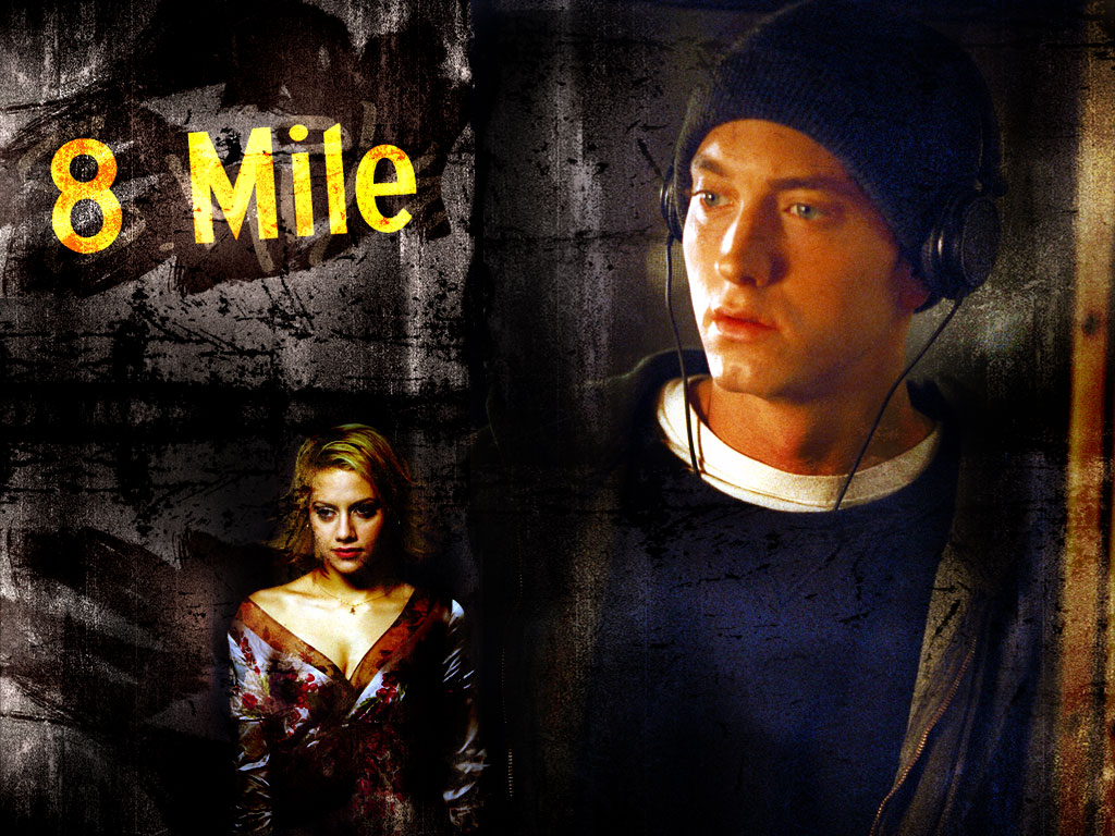 Watch Full Movies  Mile