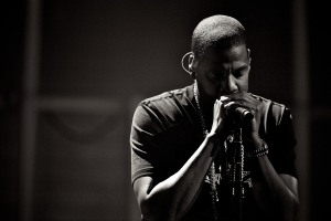iHeart Radio Music Festival Performance Photos