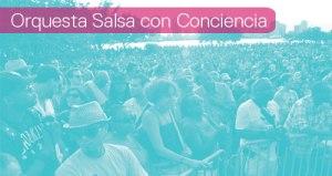 OrquestaSalsaconConciencia_profile