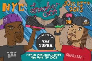 sneaker-con-nyc-supra-01-600x400