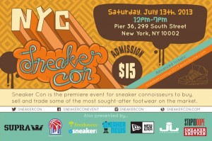 sneakercon-nyc-june13-back-600x399