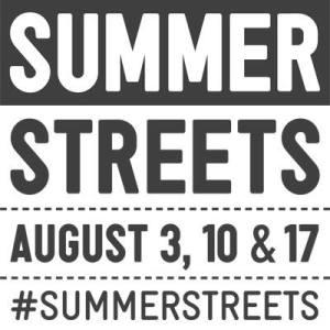 Summer-Streets-2013-002