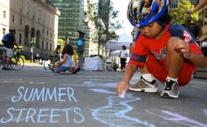 summer_streets_2011