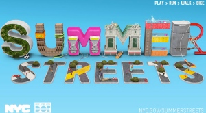 summer_streets_front