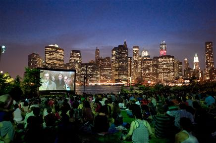 SyFy Movies with a View – ishtodo nyc
