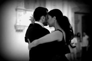 tango_BW