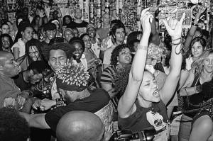 afropunkfest