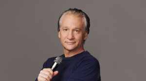 bill-maher-but-im-not-wrong-1024