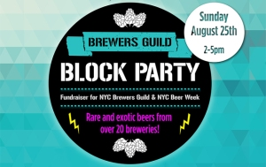 block-party-2013