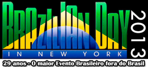 BrazilianDayNy2013_29anos