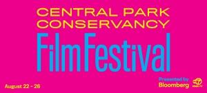 FilmFestival-centralpark