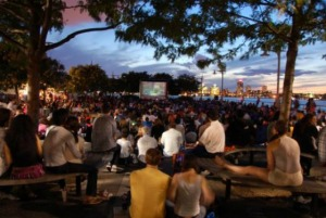 nyc-free-summer-movies-2012-river-flicks-schedule