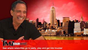 tmz-tour-nyc-homepage2