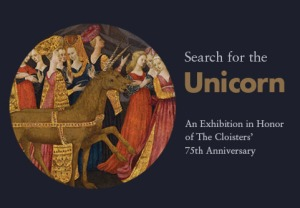Unicorn_featured