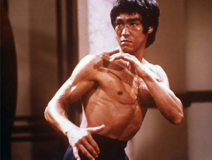 27866_enterthedragon_Images_613x463