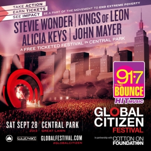 global-citizen