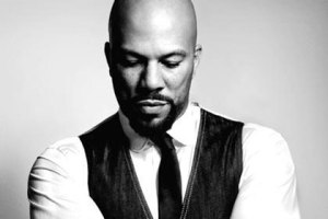 interview2010.06.10-common