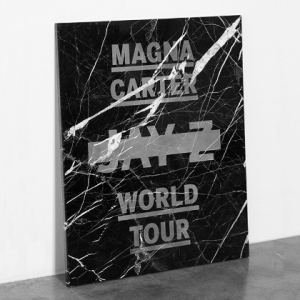 Jay-Z-Magner-Carter-Tour1