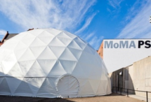 moma-ps1-performance-dome-1-364x364