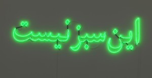 pazooki_leila_this-is-not-green_2009_neon-tubing_86-x27-56inx220x70cm_lores-jpg2008839496