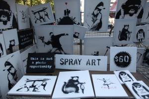 Banksy_Stall-Tight-13