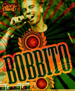 bobbito1