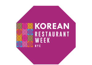 korean_rest_week