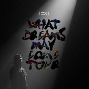 what-dreams-may-come-tour_07-29-13_34_5281e490805e5
