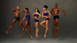 Alvin Ailey American Dance Theater.  Photo by Andrew Eccles (3)_0