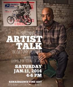 artist_talk