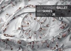 NYCB-ArtSeries-7