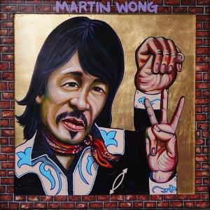 Martin_Wong